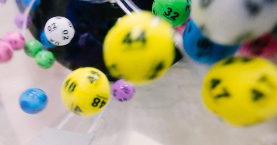 Slutet på debatten om gratis bingo vs bingo med riktiga pengar