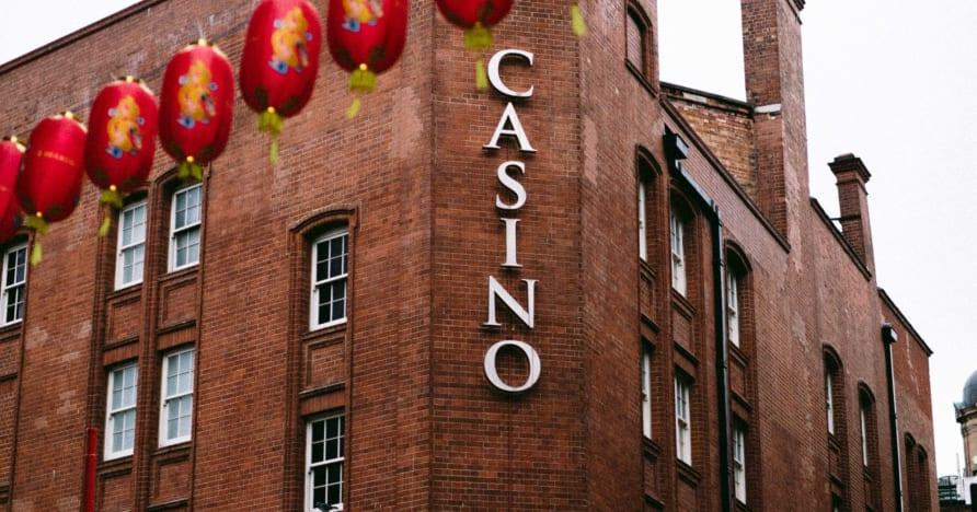 Playtech Live Casino expanderar till Rumänien