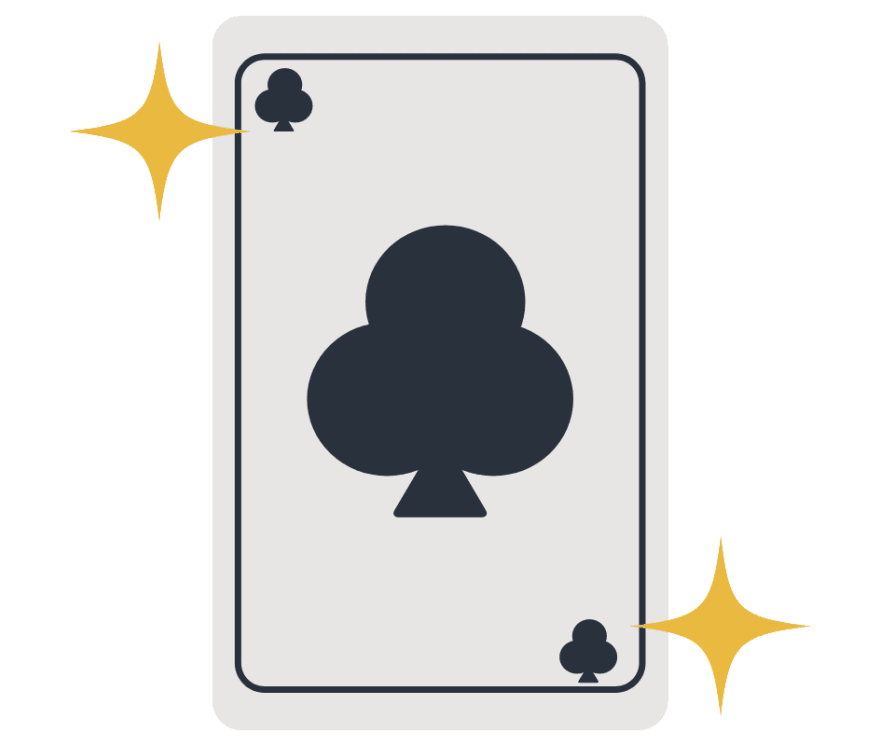 1 Bästa Flop Poker Live casinos 2021