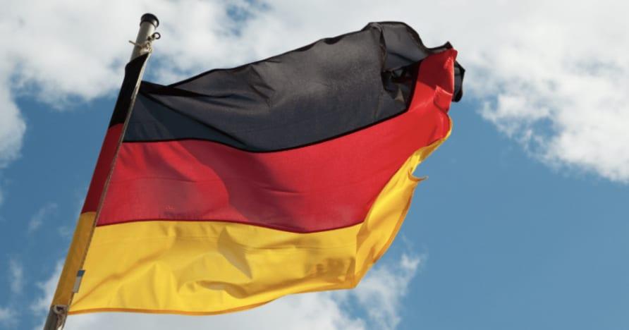 Greentube debuterar i Tyskland via OnlineCasino Deutschland AG