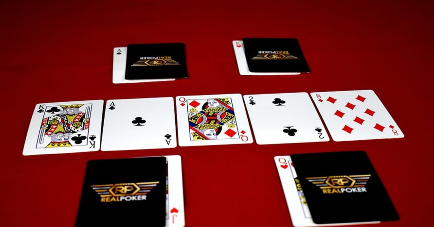 En ny start på Ezugi efter Studio Certification by Gambling Regulator