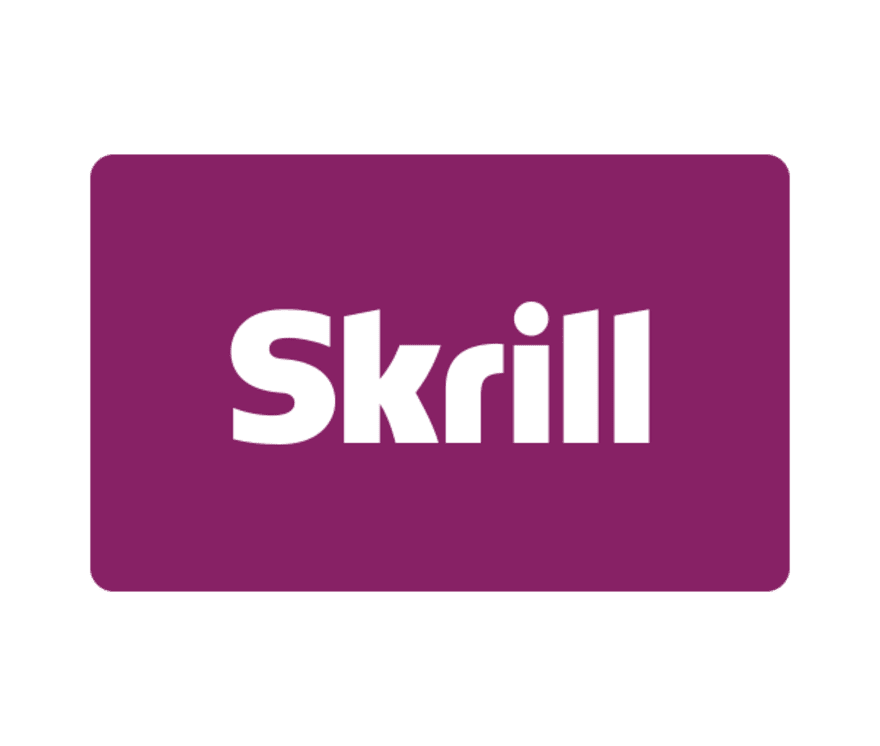 36 Live casinon med Skrill 2021