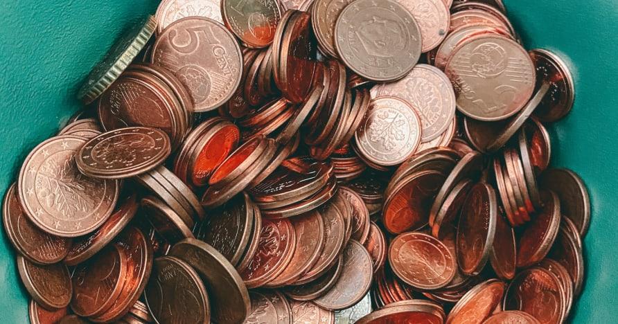 Playtech lanserar jackpottar för live casino