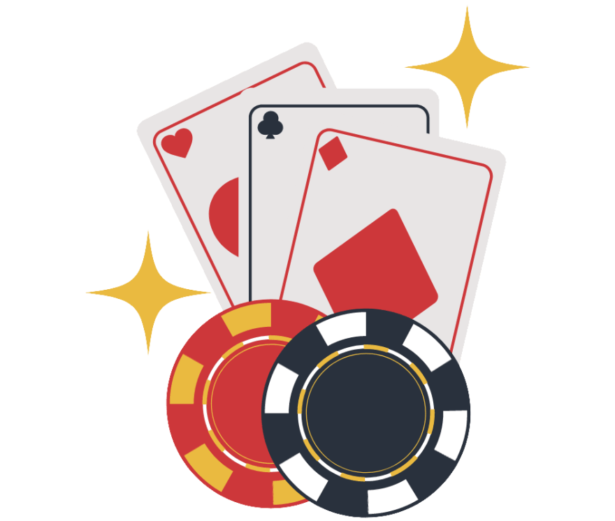 Bästa Faro Live casinos 2021