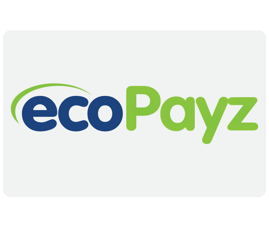 Alla 13 Live Casinon med EcoPayz