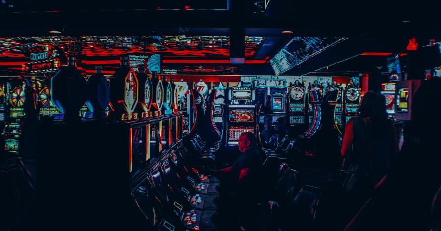 Kan casinon online sparka ut en spelare?