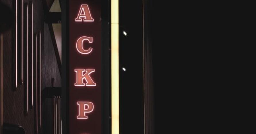 Testade och sanna tips för att slå fler videopokerjackpotter