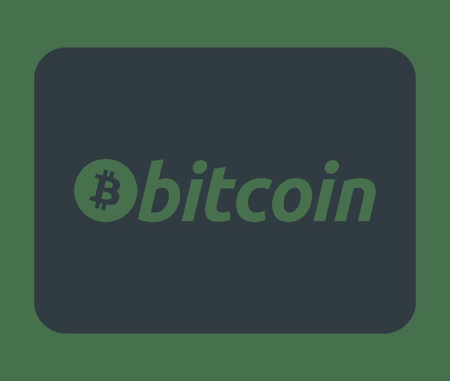 Alla 2 Live Casinon med Bitcoin