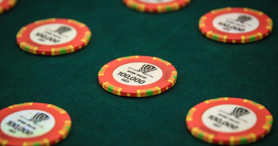 Viktiga områden online casinon kan förbättras under 2021 och därefter