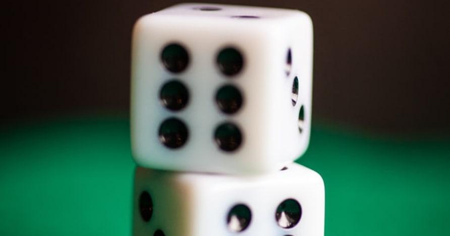 De bästa mobilorienterade Live Casino-programvaruutvecklarna 2021