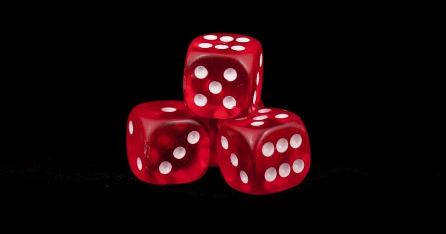 Tre tips för att öka chanserna att vinna Casinospel