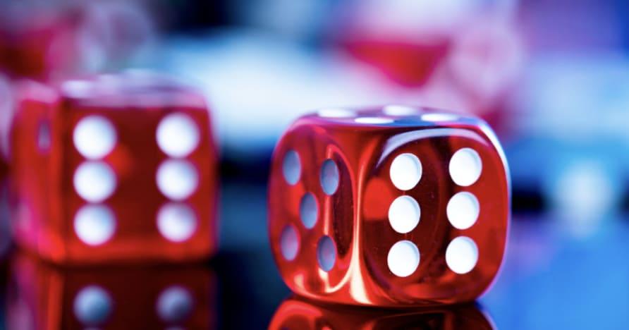 Pragmatic Play och Coolbet samarbetar för att introducera nya produkter för live kasinobranschen
