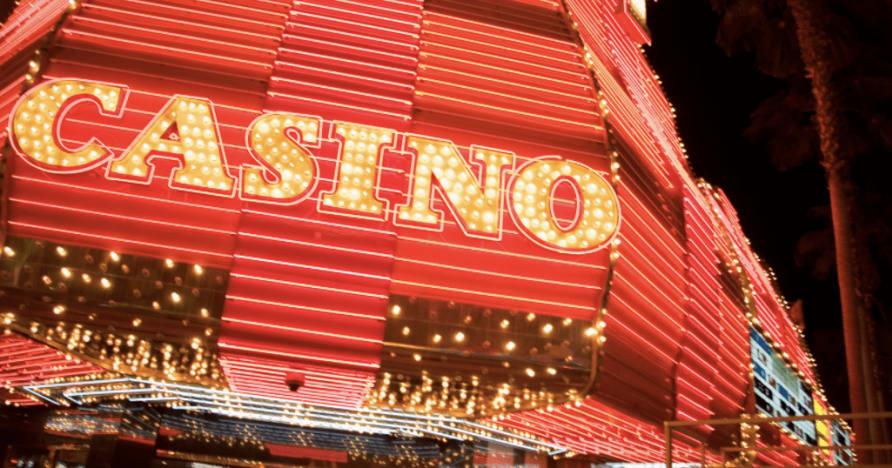 Vill du vara en Live Casino-återförsäljare? De bästa sakerna att veta