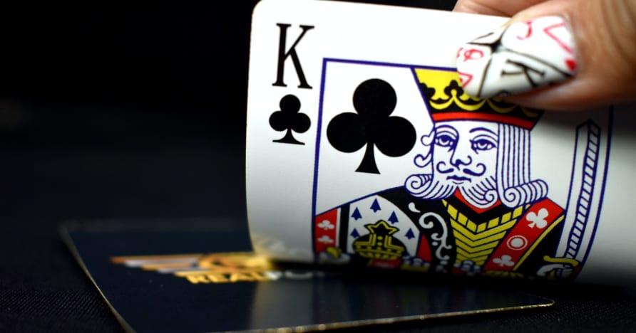 Tillkännagivande av Sportsbooks-plattformen för Alpha Affiliates till Gunsbet Casino