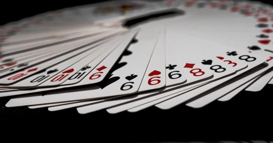 Betsoft Gaming Inks Distribution Deal med 888casino