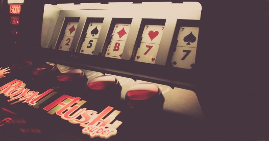 10 saker du inte visste om kasinon