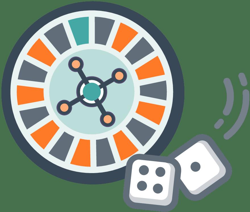 Top Online Live Roulette Casino 2021