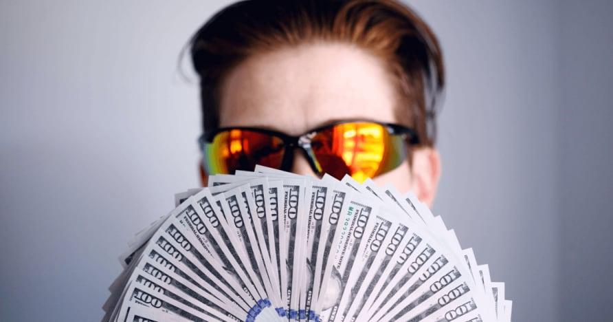 Om Texas Holdem Poker
