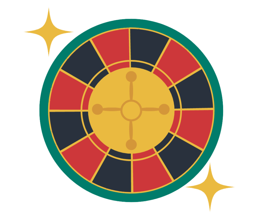 Top Online Live Roulette Casino 2021