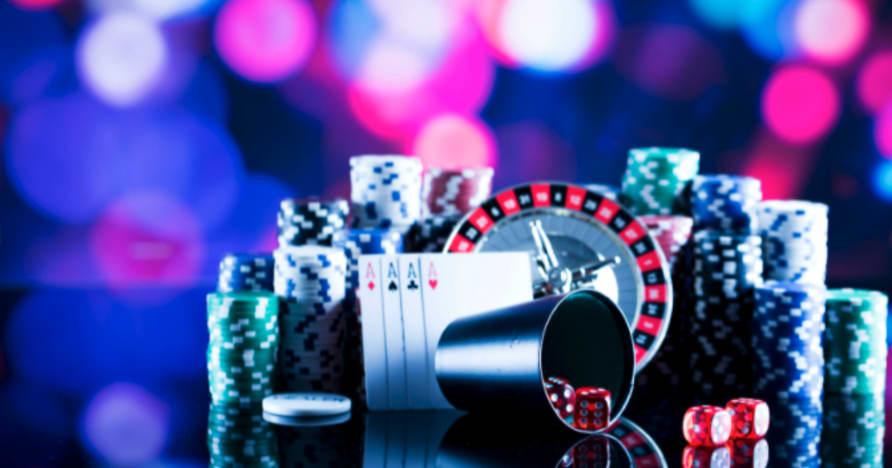 Betsson och Pragmatic Play utökar erbjudandet till att inkludera Live Casino-innehåll
