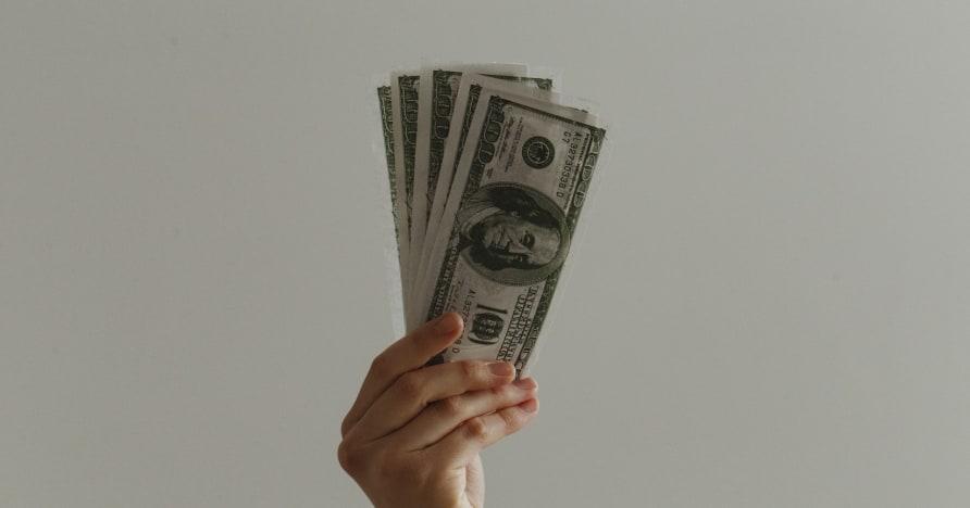 Hur säker är din onlinebankspolning?