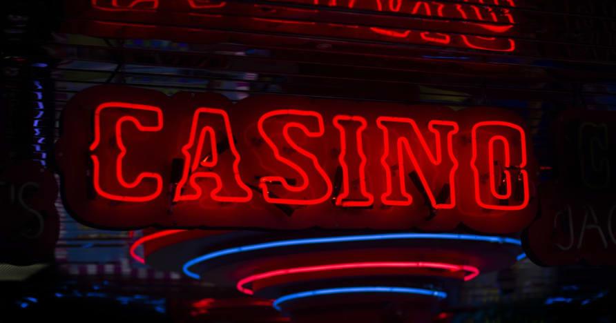 Faktorer att tänka på när du väljer ett live casino