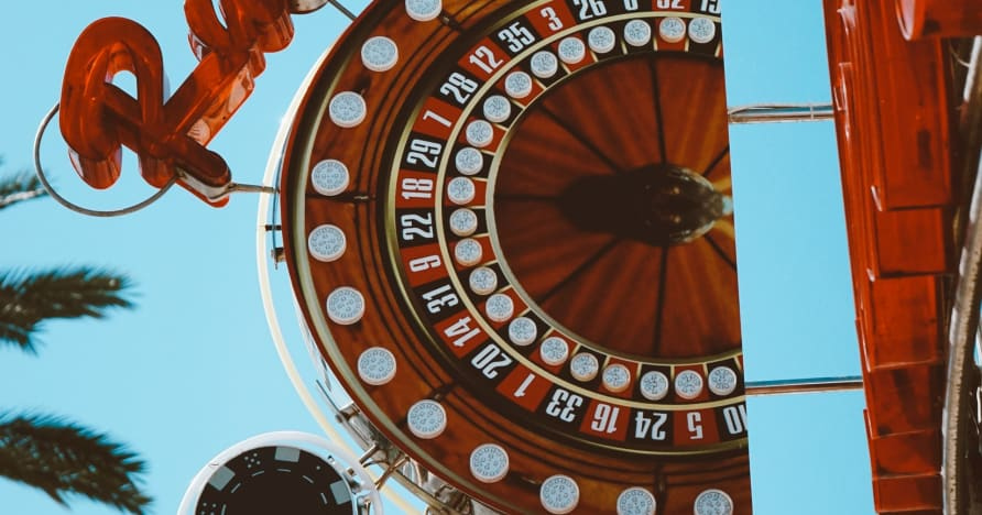 LeoVegas erbjuder nu Pragmatic Play's Bingo