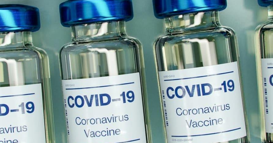 Coronavirus inverkan på onlinespelindustrin