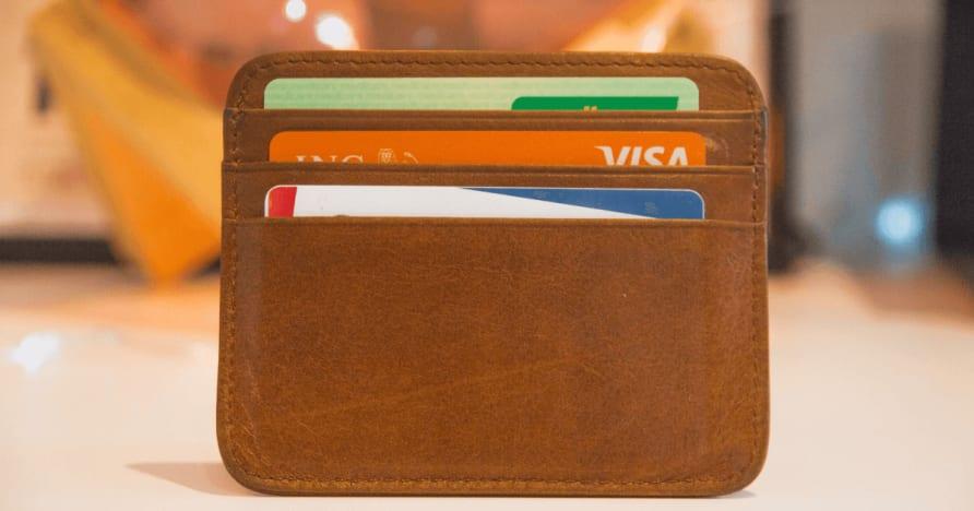 Är Betalningen Alternativ säkert?