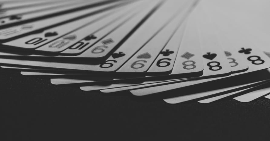 Hur fungerar live casinon