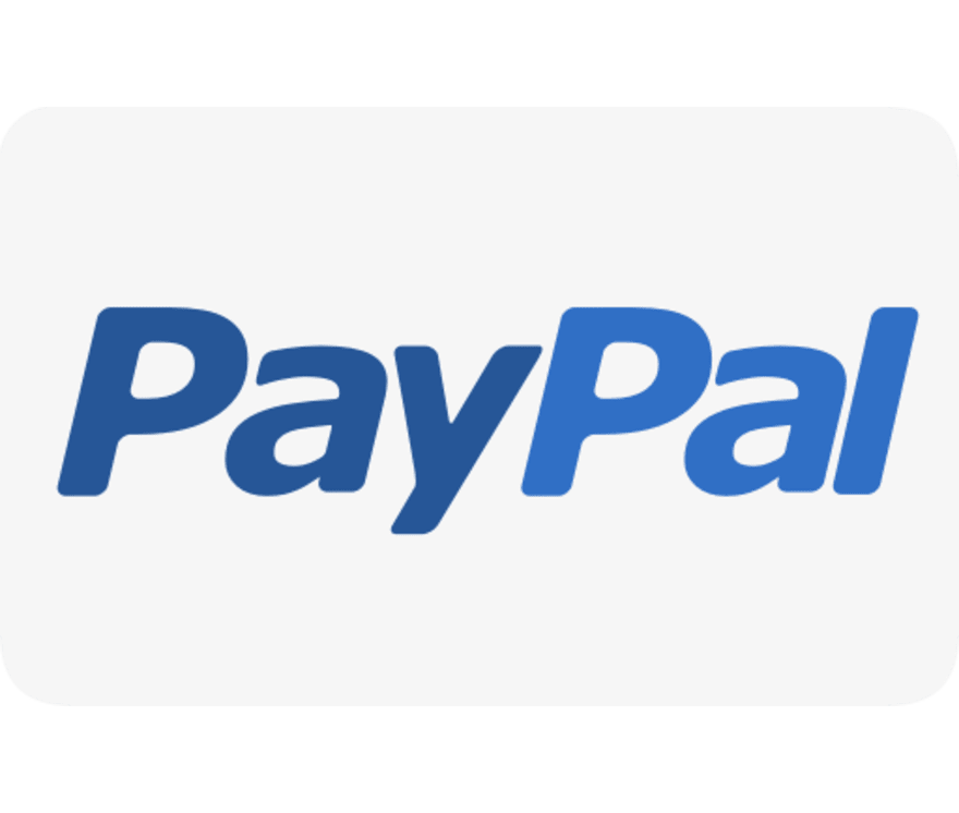 12 Live casinon med PayPal 2021