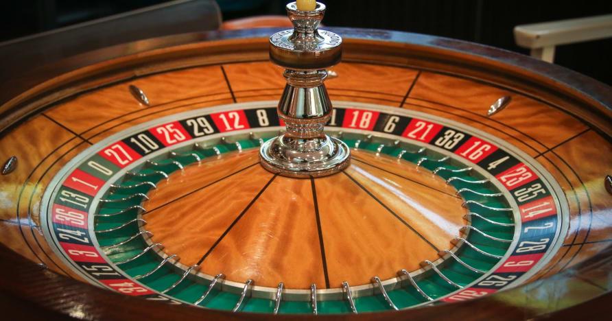Spela och vinn Live Roulette: Varför kommer du att älska det