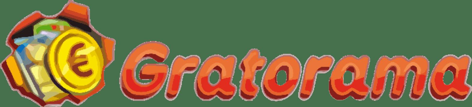 Gratorama